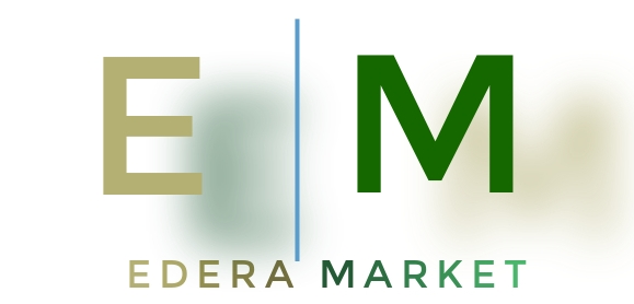 Ederamarket