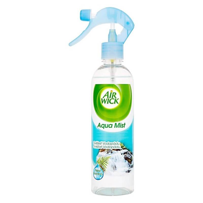 3059943015050-AIR-WICK-AQUA-MIST-345ML-FRESH-WATERS