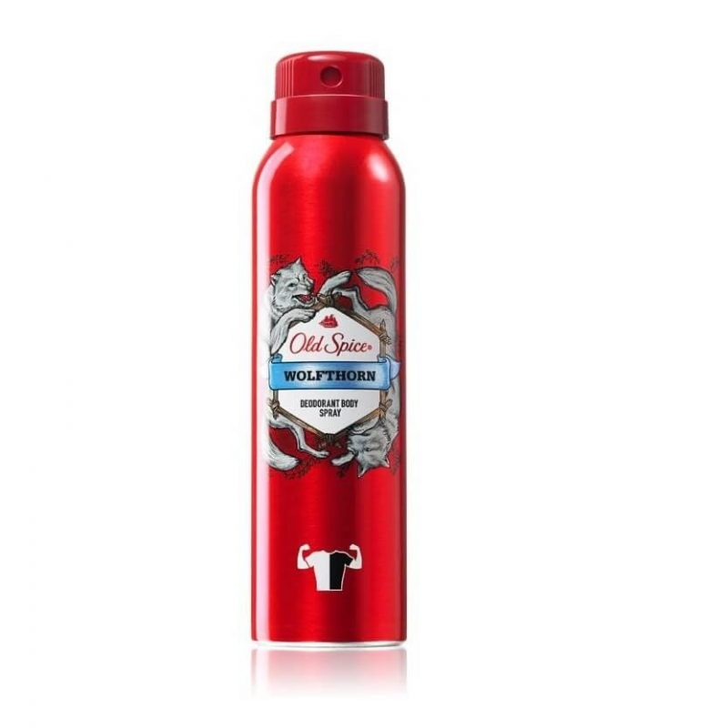 4015600306595-OLD-SPICE-DEO-150ML-WOLFTHORN